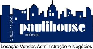 Paulihouse